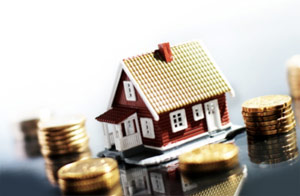 Независимая оценка недвижимости в Набережных Челнах