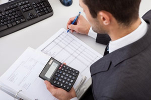 Оспаривание кадастровой стоимости участка